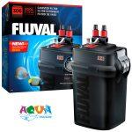 vneshnij-filtr-fluval-306-1150l-ch-hagen