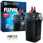 vneshnij-filtr-fluval-406-1450l-ch-hagen