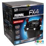 vneshnij-filtr-fluval-fx4-1700-l-ch-hagen