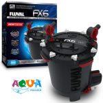 vneshnij-filtr-fluval-fx6-2130-l-ch-hagen