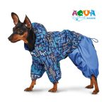 dozhdevik-foks-s-pet-fashion