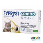 fiprist-kombo-fypryst-combo-dlya-kotov-i-horkov-0-5ml-1-pipetka-krka