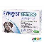 fiprist-kombo-fypryst-combo-dlya-sobak-20-40kg-2-68ml-1-pipetka-krka