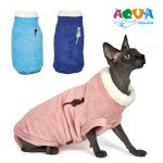 sviter-tomas-m-dlya-kota-pet-fashion