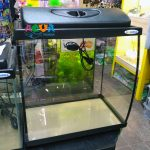 akvariumnyj-komplekt-akvarium-flex-volna-44-l-s-kryshkoj