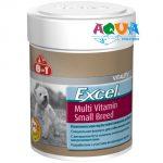 8in1-excel-multi-vitamin-dlya-melkih-sobak-70tab-150ml-8v1