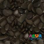 grunt-naturalnyj-chernaya-galka-1kg-10-15mm-collar