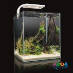 akvarium-dlya-krevetok-shrimp-set-smart-30l-belyj-aquael