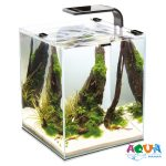 akvarium-dlya-krevetok-shrimp-set-smart-30l-chernyj-aquael
