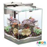 akvarium-nano-reef-duo-35-belyj-aquael