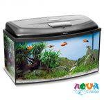 akvariumnyj-komplekt-classic-50-oval-aquael