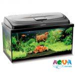 akvariumnyj-komplekt-classic-60-pryamoj-aquael