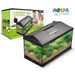 akvariumnyj-nabor-leddy-set-econoline-60-pryamoj-54l-aquael