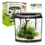 akvariumnyj-nabor-pearl-high-60-oval-75l-aquael
