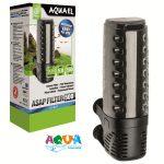 filtr-vnutrennij-asap-500-aquael-50-150l