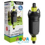 pompa-unipump-1500-nasos-1400-l-ch-aquael