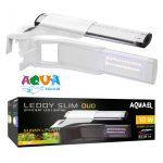 svetilnik-leddy-slim-duo-10w-sunny-plant-20-50-sm-aquael