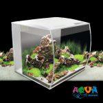 akvarium-fluval-flex-57-l-hagen-belyj--