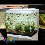 akvarium-fluval-flex-57-l-hagen-belyj
