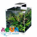как подобрать настольный креветочник или нано аквариум SunSun ATK 200D