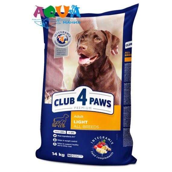 как подобрать корм для собаки склонной к ожирению и избыточным весом