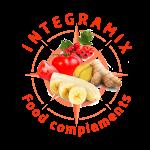 что такое формула Integramix