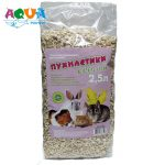 kukuruznyj-napolnitel-dlya-gryzunov-pushistiki-ecocorn-2-5-l