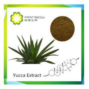 prima-dog-ingrediyent-yucca-extract