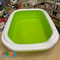 IMG_tualet-dlya-kota-comfort-l-3