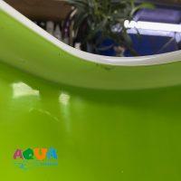 IMG_tualet-dlya-kota-comfort-l-5