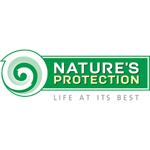 Корм для собак Nature`s Protection