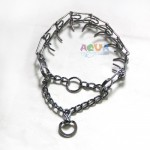 3-5-55CM-Free-Shipping-High-imitation-stainless-steel-Material-font-b-Dog-b-font-font