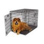 Клетки и Вольеры для собак