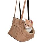Переноски и сумки для котов