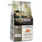 Pronature-Holistic-Indeika-Klukva