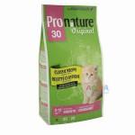 Pronature-Original-Classic-Resipe