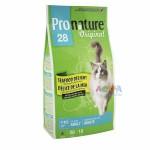 Pronature-Original-Seafood-Delight