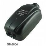 SB-8804