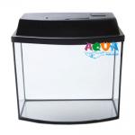 akvarium-oval-38-l-s-kryshkoi-aquamaniya