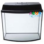 akvarium-oval-80-l-s-kryshkoi-aquamaniya