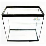 akvarium-pryamoi-10-l-aquamaniya
