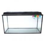 akvarium-pryamoi-200-l-s-kryshkoi-aquamaniya