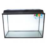 akvarium-pryamoi-280-l-s-kryshkoi-aquamaniya