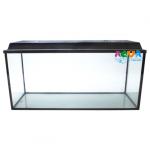 akvarium-pryamoi-450-l-s-kryshkoi-aquamaniya
