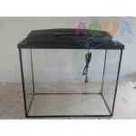akvarium-pryamoi-90-l-s-kryshkoi-aquamaniya
