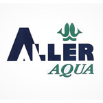 Корм Aller Aqua