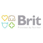 Витамины и пищевые добавки Brit Care