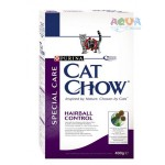 cat-chow-special-care-hairball-control