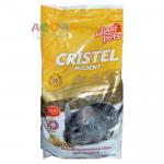cristel_shinshila