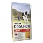 dog-chow-active-chicken-14-kg